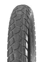 Bridgestone TW101 F 110/80R-19