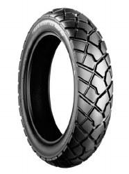 Bridgestone TW152 R 150/70R17