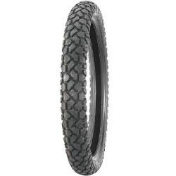 Bridgestone TW21 F 90/90/21