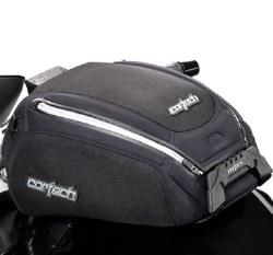 Cortech Dryver Tank Bag SM