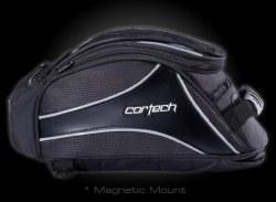 Cortech Tank Bag S2.0 8L Magne