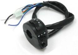 DRC EZ-Wire Flash/Horn Switch