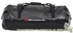 Drybag Bags Connection 35L WP