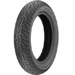 Dunlop D404 F 100/90-18