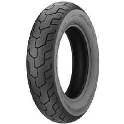 Dunlop D404 R 110/90-18