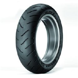 Dunlop Elite 3 R 160/80B-16
