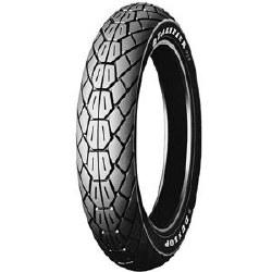 Dunlop F20 F 110/90-18 V-Max