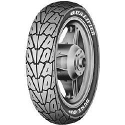 Dunlop K525 R 150/90-15 V-Max
