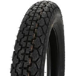 Dunlop K70 Vintage 4.00-18R