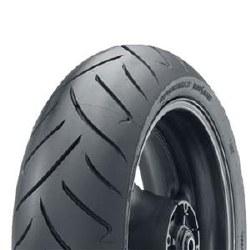 Dunlop Roadsmart R 190/50ZR17