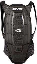 EVS Back Protector Sport LG/XL