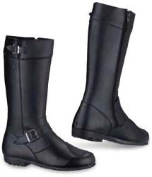 Exustar Classy Boot 37 (US4.5)