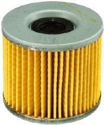 Fram Filters 6000