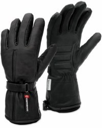 Gerbings Glove G3 Ladies LG