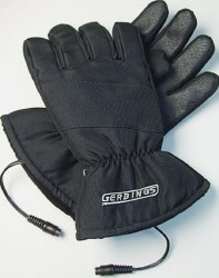 Gerbings Glove ATV SM
