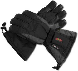 Gerbings Glove Snow Batt XS