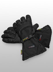 Gerbings Glove T5 XXXL
