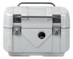 H&B 42L Gobi Top Case AL