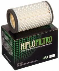 Hi Flo Air Filter HFA2403