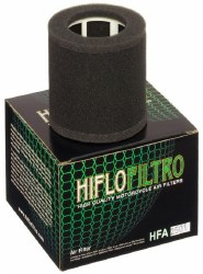 Hi Flo Air Filter HFA2501