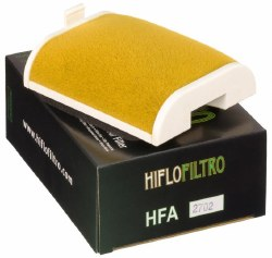 Hi Flo Air Filter HFA2702