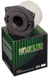 Hi Flo Air Filter HFA3602