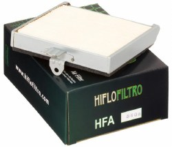 Hi Flo Air Filter HFA3608