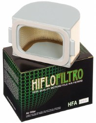 Hi Flo Air Filter HFA4609