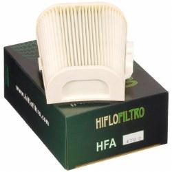 Hi Flo Air Filter HFA4702