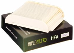 Hi Flo Air Filter HFA4904