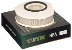 Hi Flo Air Filter HFA4913