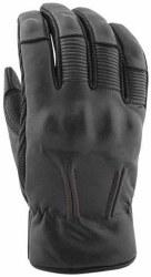 JR Gastown Glove BK SM