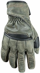 JR Iron Age Glove OLV LG