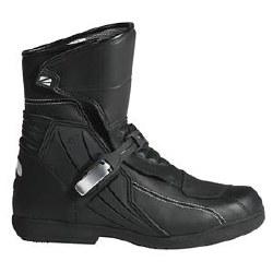 Joe Rocket Meteor Boots SZ12