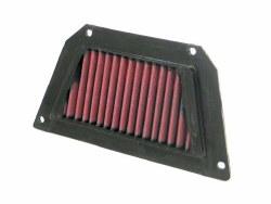 K&N Air Filters KA0002
