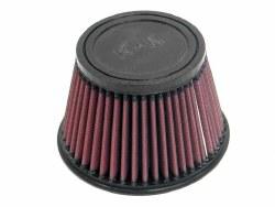 K&N Air Filters KA1000