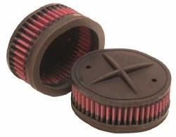 K&N Air Filters KA1594