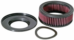 K&N Air Filters KA1596