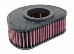 K&N Air Filters KA1603