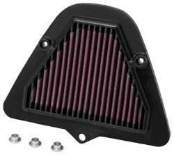 K&N Air Filters KA1709