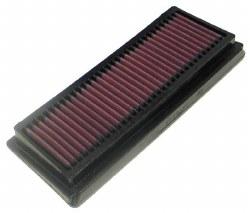 K&N Air Filters KA6005