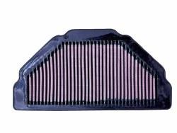 K&N Air Filters KA6098