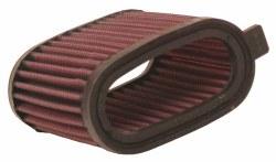 K&N Air Filters KA7587