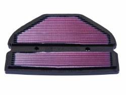 K&N Air Filters KA7596