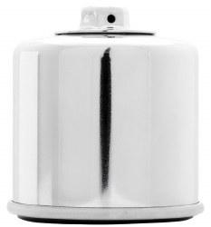 K&N Oil Filter KN138C