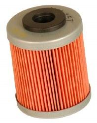 K&N Oil Filter KN157