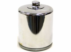 K&N Oil Filter KN174C