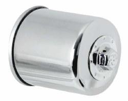 K&N Oil Filter KN303C