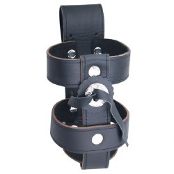 KTC Bottle Holder Leather