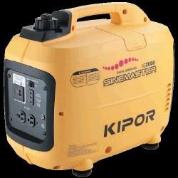 Kipor IG2000 Generator